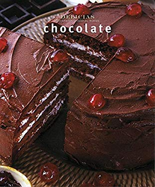Chocolate 9789707185166