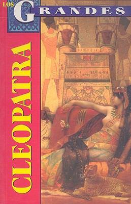 Cleopatra de Egipto 9789706668660