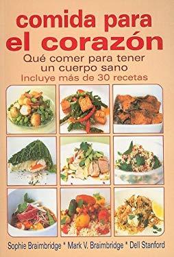 Comida Para el Corazon 9789706667106