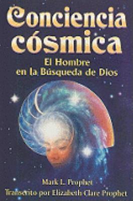 Conciencia Cosmica = Cosmic Consciousness 9789706665997