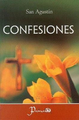 Confesiones 9789707321724