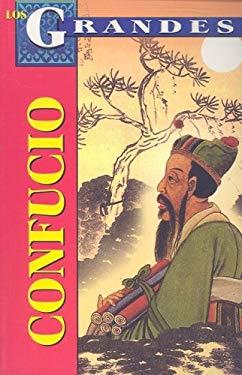 Confucio 9789706664815