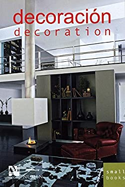 Decoration: Smallbooks Series 9789709726497