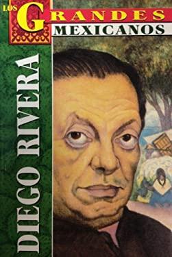 Diego Rivera 9789706669285