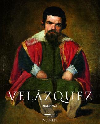 Diego Velazquez: 1599-1660; El Rostro de Espana 9789707181380
