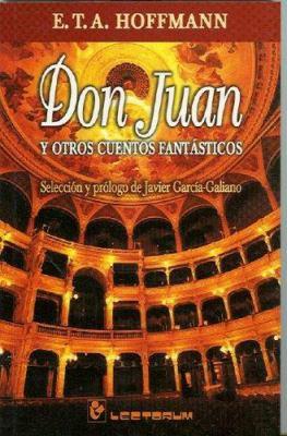 Don Juan y Otros Cuentos Fantasticos 9789707320369