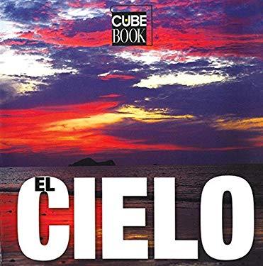 El Cielo 9789707184381