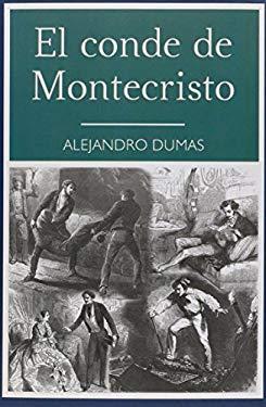 El Conde de Montecristo 9789706668479
