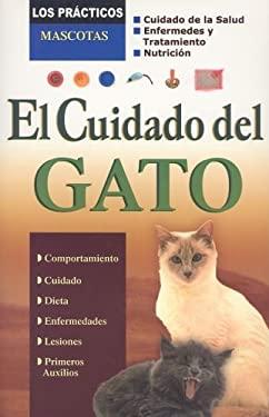 El Cuidado del Gato 9789706668981