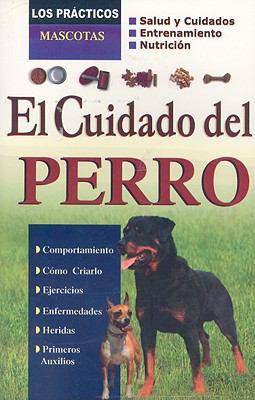 El Cuidado del Perro 9789706668998