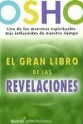 El Gran Libro de Las Revelaciones 9789707704701