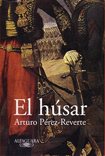 El Husar (the Hungarian Soldier) 9789707700598