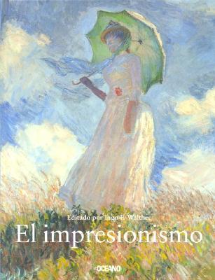 El Impresionismo 9789706517661
