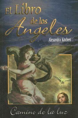 El Libro de Los Angeles: Camino de La Lur 9789706272454
