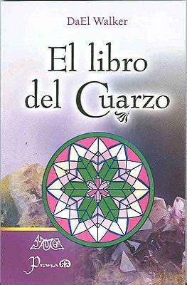 El Libro del Cuarzo 9789707322929