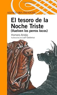 El Milagro de la Relajacion [With CD] = The Miracle of Relaxing 9789705803734
