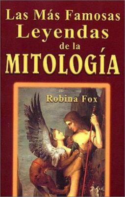 El Triunfo Sexual 9789706660305