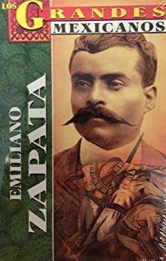 Emilliano Zapata, los Grandes 9789706667212