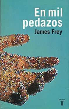 En Mil Pedazos (a Million Little Pieces) 9789707704220