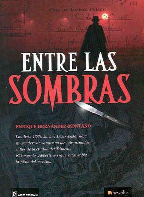 Entre Las Sombras 9789707322776