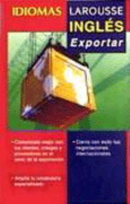 Exportar 9789706074584