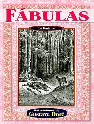 Fabulas 9789706666222