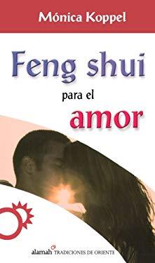 Feng Shui Para el Amor 9789707705869