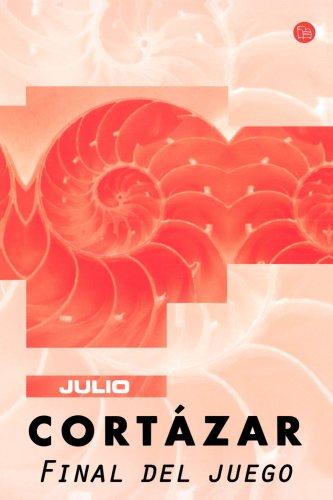 Final del Juego 9789708120777