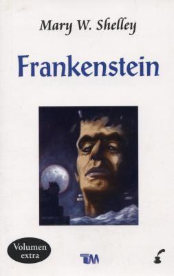 Frankenstein 9789706660770