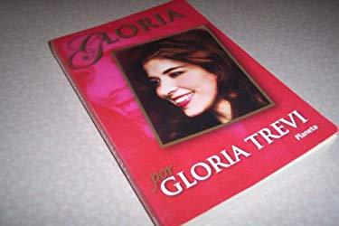 Gloria 9789706907677