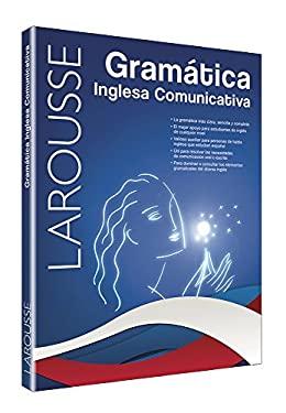 Gramatica Inglesa Comunicativa 9789706070524