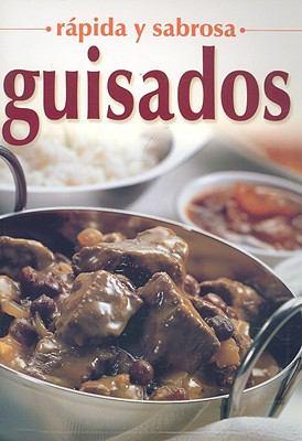 Guisados 9789706665959