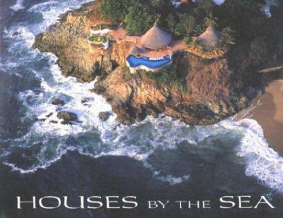 Houses by the Sea 9789709241075