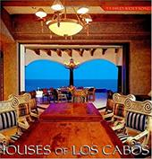 Houses of Los Cabos 8601780