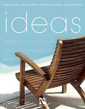 Ideas: Interiors/Interiores/Interieurs/Inneren 9789709726114