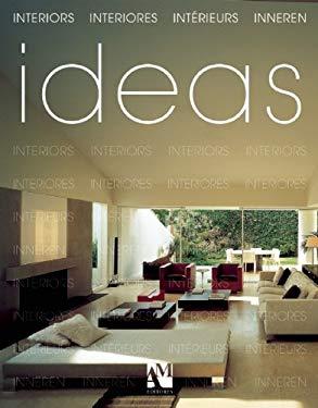 Ideas: Interiors 9789709726121