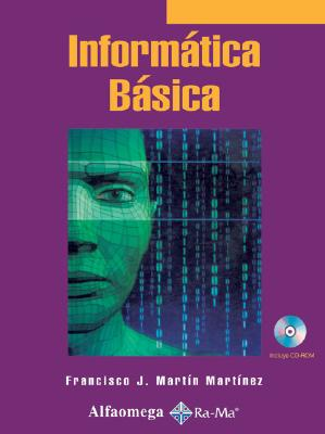 Informatica Basica [With CD-ROM]
