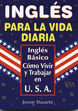 Ingles Para La Vida Diaria 9789706664198