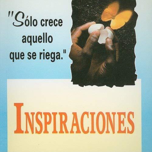 Inspiraciones = Inspirations 9789707751101