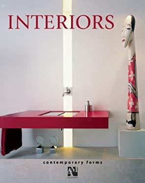 Interiors 9789709726725