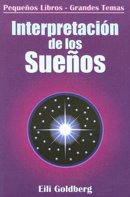 Interpretacion de los Suenos 9789706661647