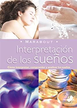 Interpretacion de los Suenos 9789702214144