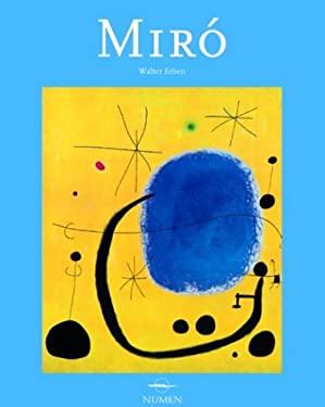 Joan Miro 9789707181007