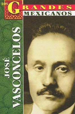 Jose Vasconcelos = Jose Vasconcelos