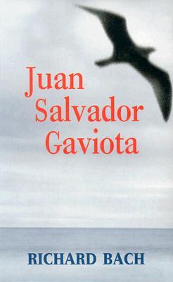 Juan Salvador Gaviota 9789707100183