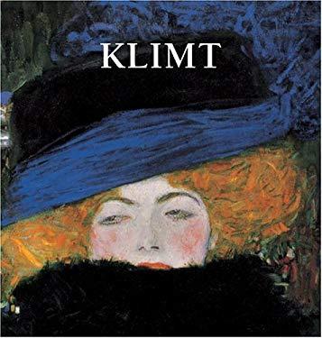 Klimt 9789707183407