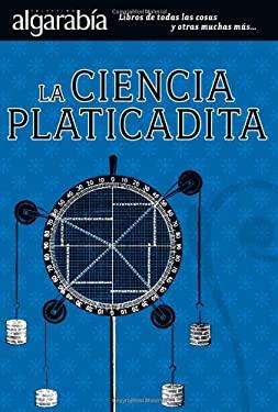 Ciencia Platicadita, La 9789707322394