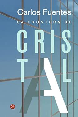 La Frontera de Cristal 9789708120357