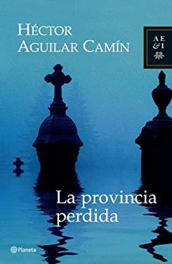La Provincia Perdida 9789703706044