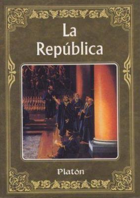 La Republica 9789706668608